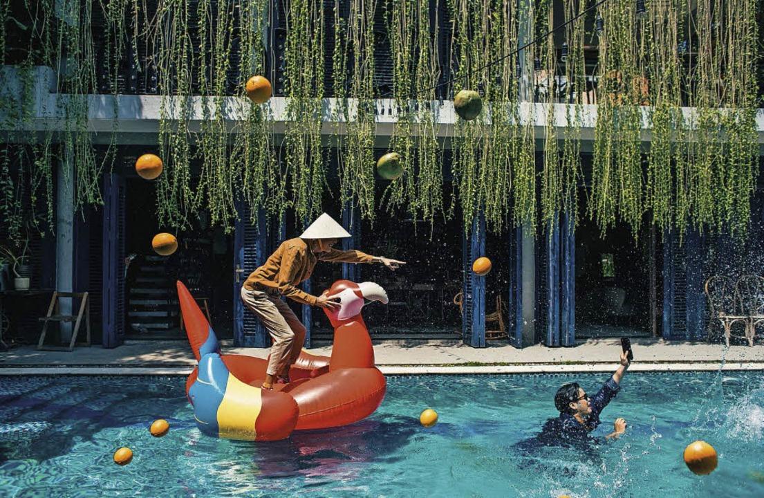 | Foto: Neko Tai (Unsplash.com)