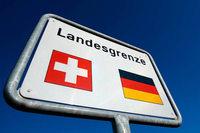 28 Prozent weniger illegale Einreisen nach Baden-Württemberg