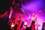 Fotos: Der Deutsch-Rap Newcomer Bausa auf dem ZMF