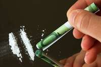 Fahnder zerschlagen mutmaßlichen Drogenhändlerring