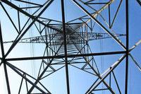 Stromausfall in Teilen Emmendingens