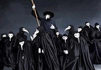 Domfestspiele St. Blasien bringen Lebensstationen des Dom-Erbauers Fürstabt Gerbert auf die Bühne