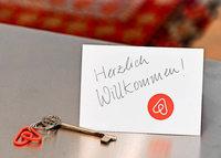 Berlin, München, Paris & Co. sagen Airbnb den Kampf an