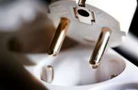 Stromverträge mit dreijähriger Laufzeit sind gesetzlich verboten