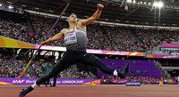 Sechs Südbadener sind bei der Leichtathletik-EM in Berlin