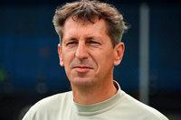 """Martin Braun: """"Eine tolle Geschichte für Volker Finke"""""""