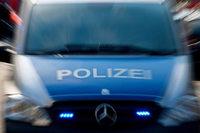 Mann attackiert Frau in der Habsburgerstraße