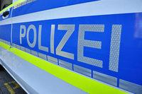 Mädchen stürzt in Jugendzirkus in Basel vom Trapez