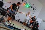 Fotos: Beat-&-Bite-Festival in Bad Säckingen