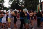 Fotos vom 18. African Music-Festival in Emmendingen