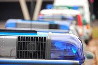 Brandanschlag auf Gymnasium Achern