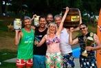Schwimmbadfest in Lenzkirch-Kappel