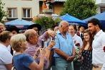 Fotos: Städtlefest in Löffingen