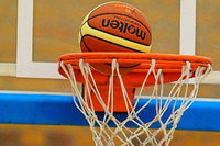 4 Neuzugänge bei den Erstliga-Basketballerinnen des USC Freiburg