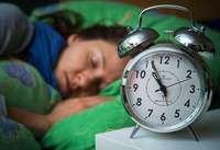 8 Tipps gegen Schlafstörungen – von einem Schlafmediziner