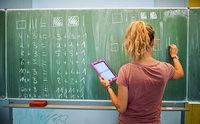 Umbau der Schulverwaltung löst Unruhe und Besorgnis aus