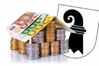 Warum Basel eine besondere Dichte an Stiftungen hat