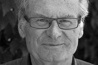 Experte, Kollege – und Mensch: Zum Tod des langjährigen BZ-Musikredakteurs Heinz W. Koch