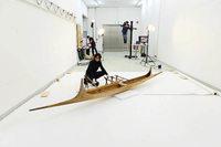 Wie Museen auf die Digitalisierung setzen - auch, um neue Besucher zu bekommen