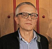 Rolf Zipse Vorsitzender