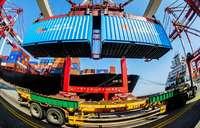 Ist die Globalisierung gescheitert?