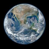 Die unvollkommene Globalisierung