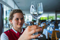 Bei Ferienjobs muss der Jugendarbeitsschutz beachtet werden