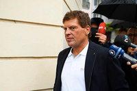 Ex-Radprofi Jan Ullrich soll Prostituierte attackiert haben – Festnahme