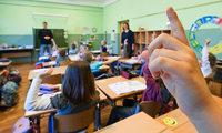 Grundschullehrer sind weiter Mangelware in Baden-Württemberg