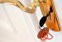 Stuttgarter Baurechtsamt will Airbnb dazu zwingen, Daten herauszugeben