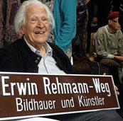 """Ausstellung """"Weltenguss"""" im Erwin-Rehmann-Museum in Laufenburg/Schweiz endet am Sonntag"""