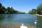 BZ-Fotosommer: Die Lieblingswasser unserer Leser