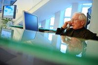 Bessere Chancen für Ältere auf dem Arbeitsmarkt