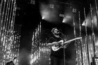 Fotos: Das Konzert von Alt-J & Honne in Freiburg