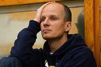 """USC-Macher Harald Janson schlägt im Interview Alarm: """"Dann ist es das Ende des Eisvögel-Basketballs in der ersten Bundesliga"""""""
