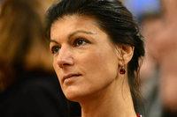 """Sahra Wagenknechts linke Sammelbewegung """"Aufstehen"""" floppt in der Region"""