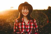 Wie Freiburger Forscher eines der wichtigsten Kommunikationsmittel entschlüsseln: das Lächeln