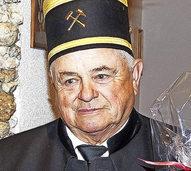 Trauer in Wieden um Josef Lais