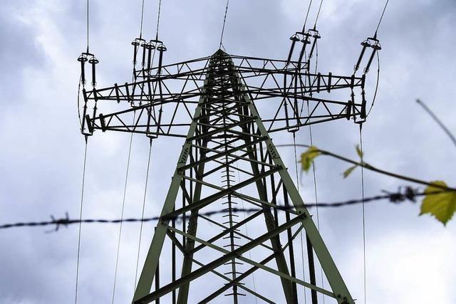 Streit um Lörracher Stromnetz zwischen Stadt und Energiedienst landet vor Gericht