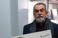 Trauer in Schopfheim um Lehrer und Historiker Heiner A. Baur