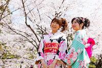 In Japan kann man sich Freunde mieten