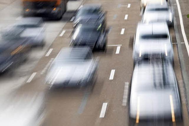 Verkehrswende auf neuen Wegen