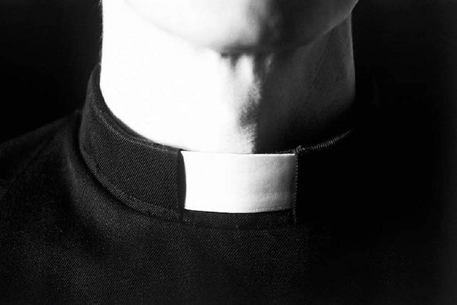 US-Ermittler vermuten massiven Missbrauch in katholischer Kirche