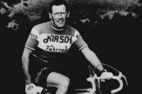 Fritz Sütterlin: Held der langen Strecken