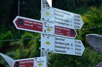 Am Sonntag wird der dritte Premium-Wanderweg eröffnet