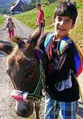 Ferienprogramm erfolgreich bei Kindern und Eltern