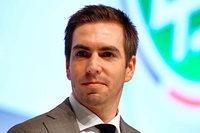 Ex-Nationalspieler Philipp Lahm soll die EM 2024 organisieren