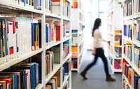 Darum brechen Studierende ihr Studium an der Universität Freiburg ab