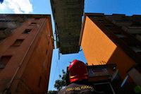 Italiens Regierung verstärkt den Druck auf Autobahnbetreiber
