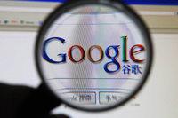 Google und Facebook flirten mit China